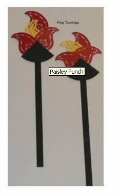 paisley-ideas3.jpg
