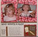 Lori's Ad InspiredPage