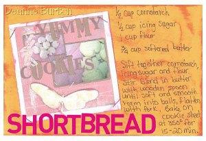 deanne-recipe
