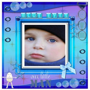 lizette-star-blue