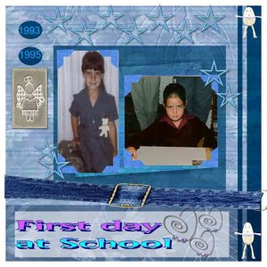lizette-star-school