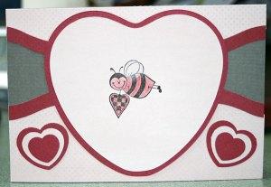 cute-valentine