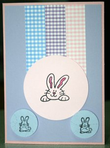 easter-card
