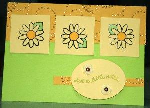 flower-note