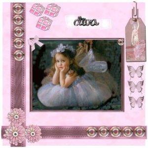 lizette-pink-diva