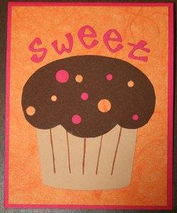 palette-sweet