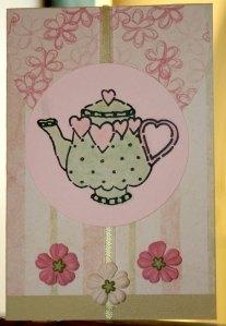 2sketches-teapot
