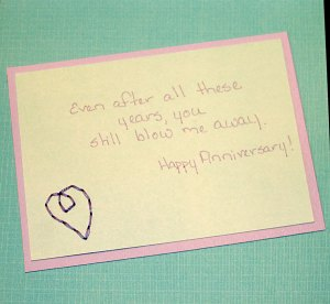 anniversary-inside