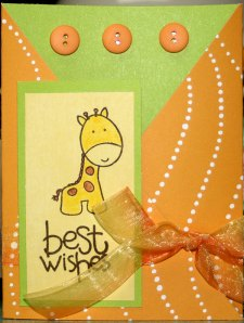 best-wishes-giraffe