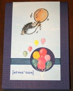 2sketches-ballooning