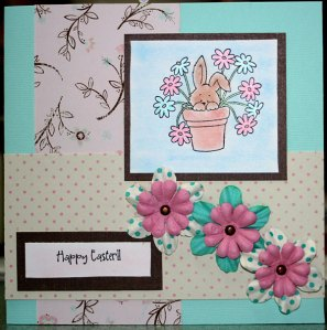 easter-blooms