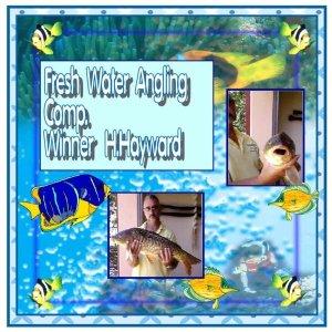 lizette-freshwater-fish2