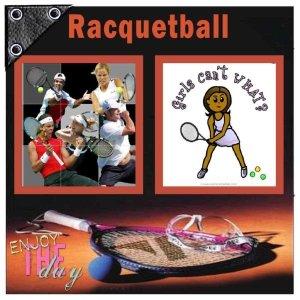lizette-tennis
