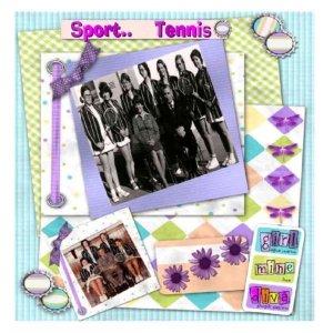 lizette-tennis21