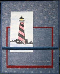 mojo-lighthouse