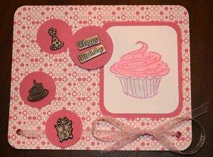 pewter-pink-bday