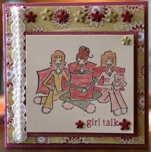 sketch-sat-girls