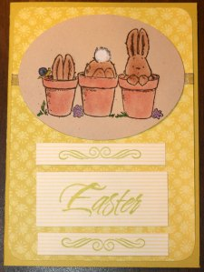card-patterns-easter