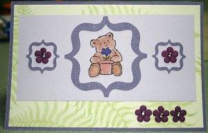 flower-bear