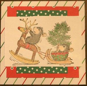 friday-christmas
