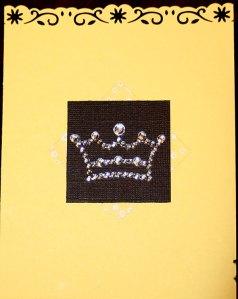 mojo-queen-in-top