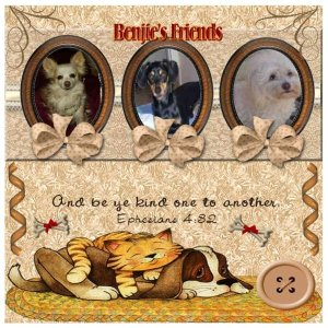 lizette-benjie-friends