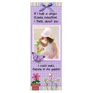 lizette-flowers1