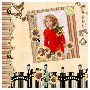 lizette-flowers2