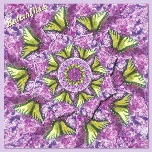 tamela-flowers1