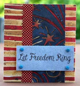 july4-front