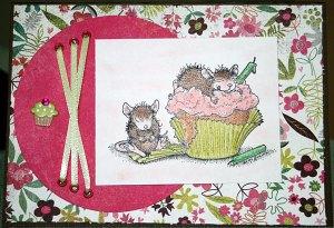 pink-green-mice