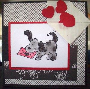 postal-dog