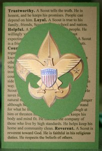 scout-card-front