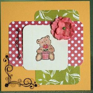 flowerpot-bear