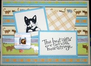 heartstring-kitty
