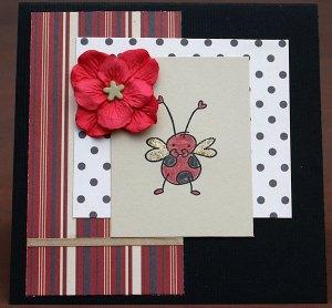 ladybug-hug