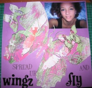 christina-wings1