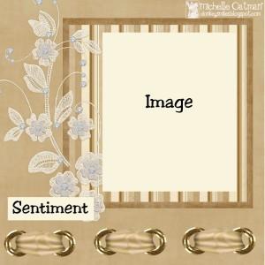 magnolia-stampavie-sketch