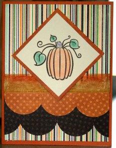pumpkin-mojo