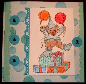 birthday-bear
