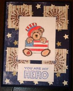 hero-bear