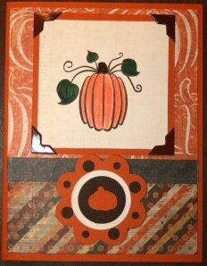 pumpkin-patch-mojo
