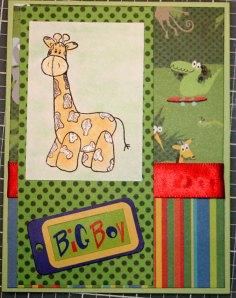 big-boy-giraffe