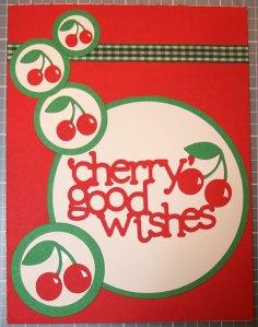 cherry-good