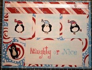 naughty-nice